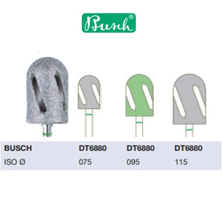 Frais-DT-diatwister-6880-095-1