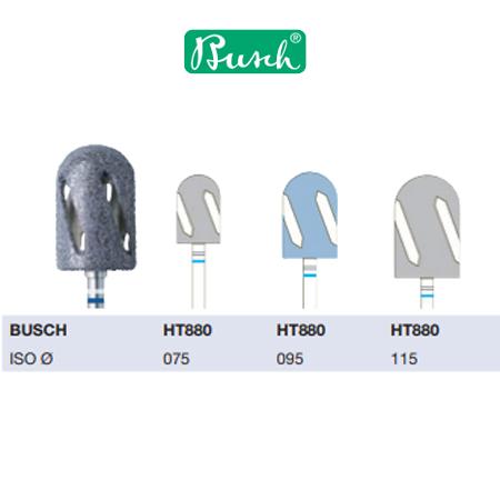 Frais HT Hybrid Twister 880 095a