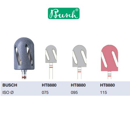 Frais HT Hybrid Twister 8880 0115a