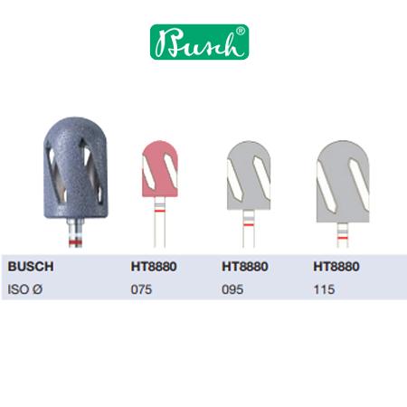 Frais-HT-Hybrid-Twister-8880-075-1a
