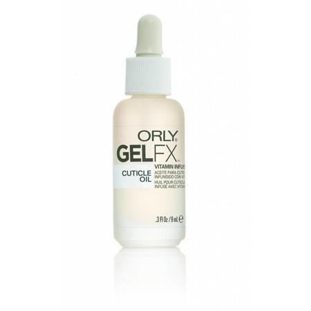 Orly gel fx Cuticle Oil 9 ml