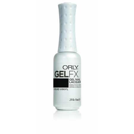 Orly gel fx Liquid Vinyl 9 ml