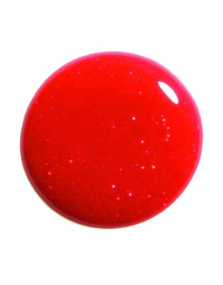 Orly gel fx Red Carpet 9 ml 1