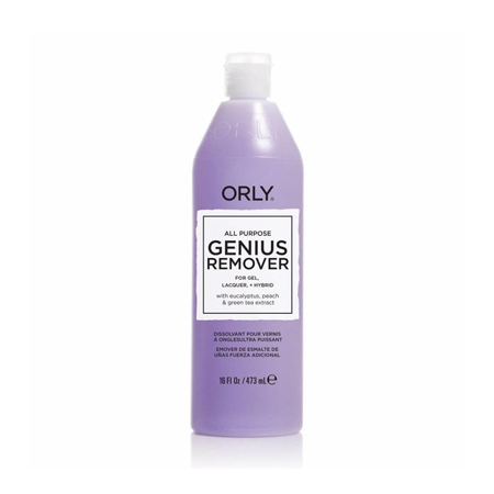 Orly gel fx Remover 473ml