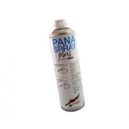 Pana CleanSpray Oil+alc (OMNICUT)