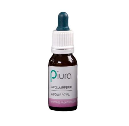 Piura Ampoule Royal 15 ml