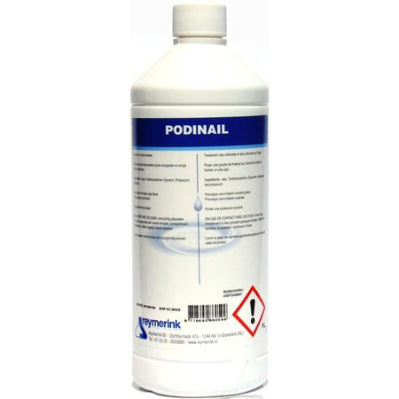 Skinsoft 1000 ml