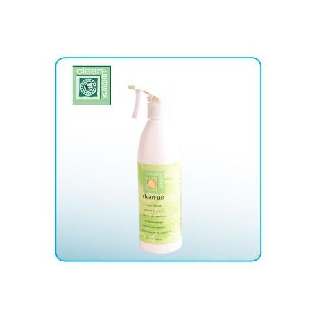Clean & easy Clean-up oppervlakte reiniger 473 ml 1