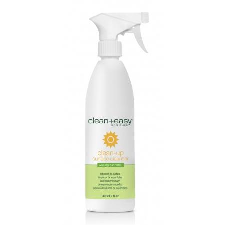 Clean & easy Clean-up oppervlakte reiniger 473 ml