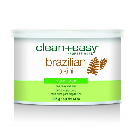 Clean & easy Harspot 396 gram Brazilian