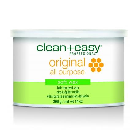 Clean & easy Harspot 396 gram Original