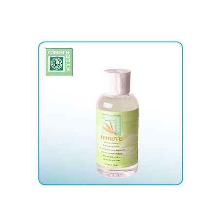 Clean & easy Remove reiniger 473 ml