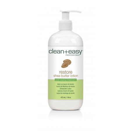 Clean & easy Restore verzorgend 473 ml