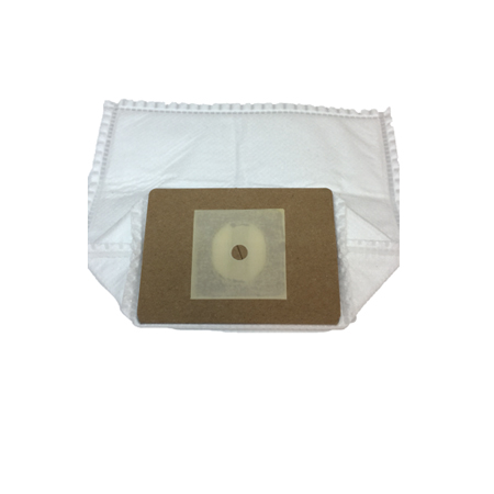 Hadewe Stofzakje microfilter