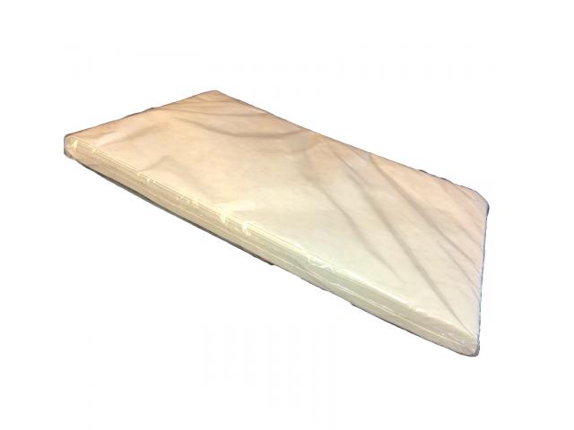 Opstappapier per pak (500 vel, 37x50cm)