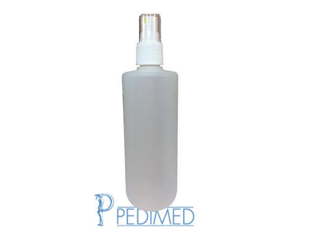 Sprayflakon 250 ml