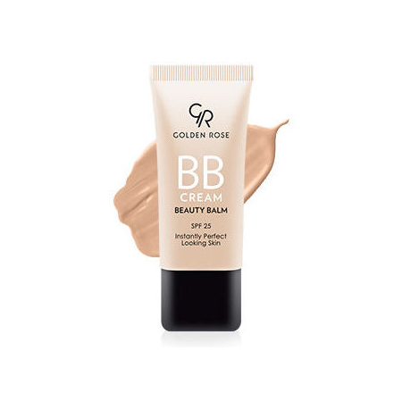 GR BB Cream Beauty Balm 04