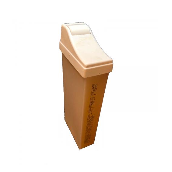 Harsrefills voor smalle rol (voor bovenlip) honing