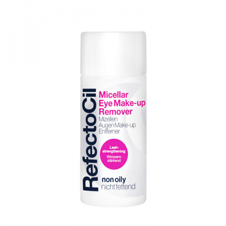 Refectocil Eye Make-up remover 150 ml