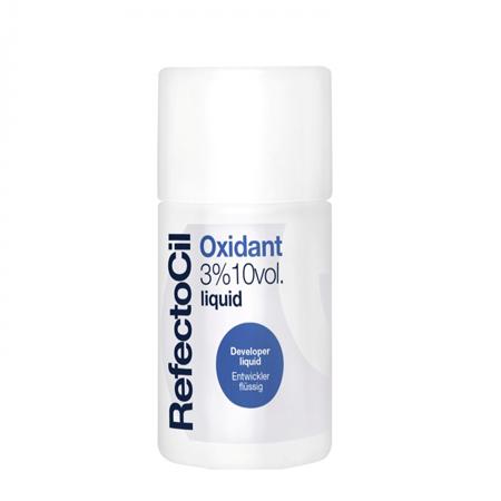 Refectocil Waterstofperoxide 3% Refectocil (vloeibaar) 100 ml