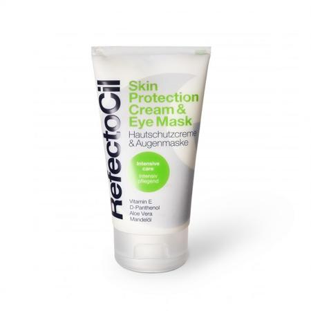 Refectocil beschermingscreme 75 ml