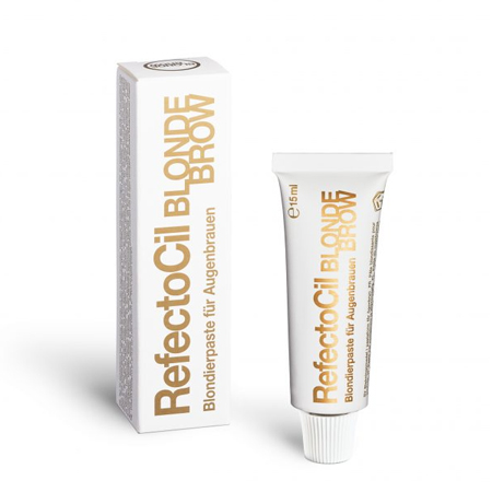 Refectocil wimperverf blond nr 0
