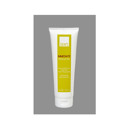 Skins Immediate rescue gel 250 ml