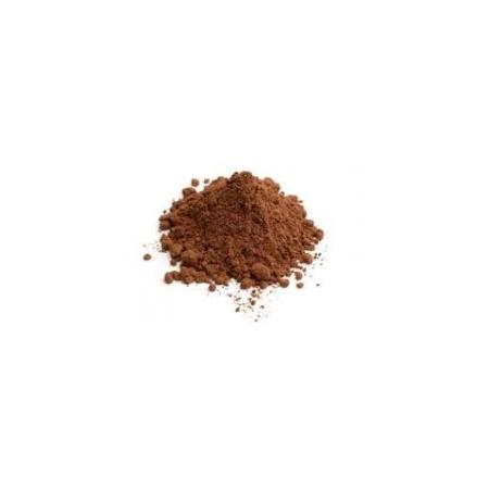 Volatile Chocolade poeder 150 gram