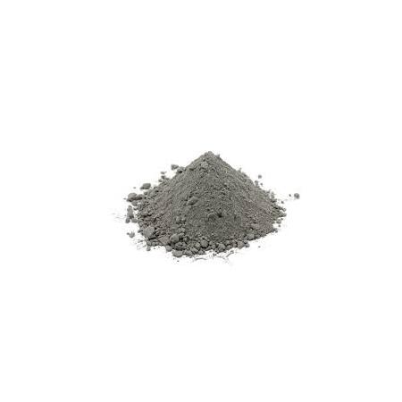 Volatile Fango poeder (sterk reinigend) 150 gram