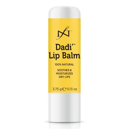 Dadi Lip Balm 3,75 gr