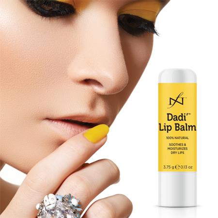 Dadi Lip Balm1