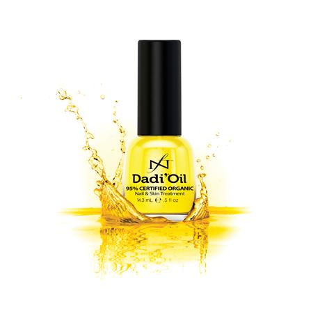 Dadi'Oil 15ml2