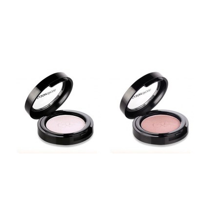GR Silky Touch Pearly Matte Eyeshadow