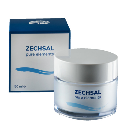 Zechsal Pure Elements 50 ml