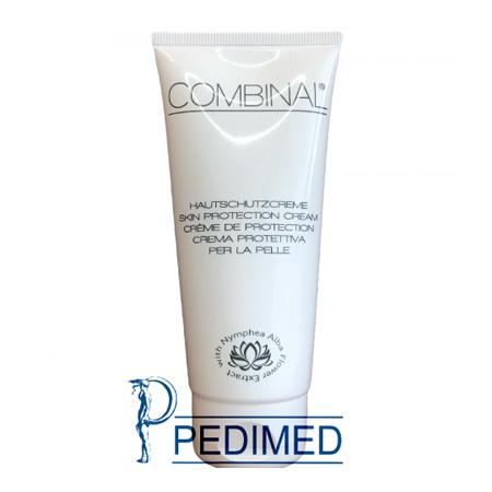 Combinal beschermingscreme 100 ml