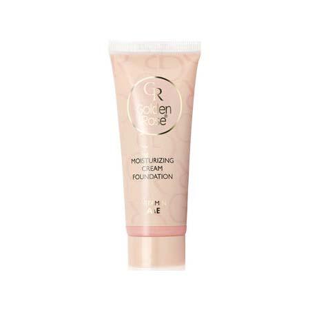 GR Moisturizing cream foundation nr