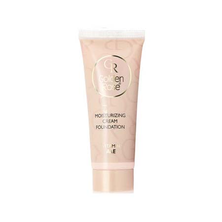 GR Moisturizing cream foundation nr