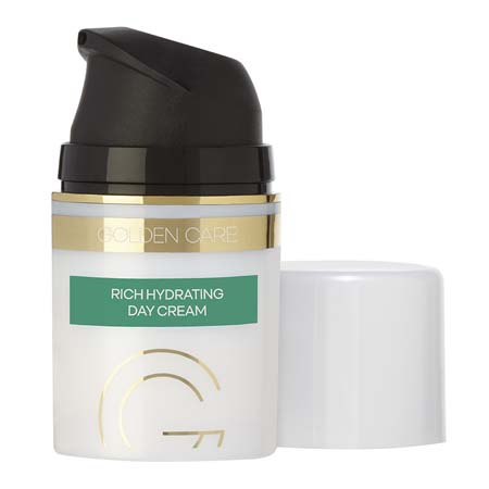 GR Rich Hydrating Day Cream