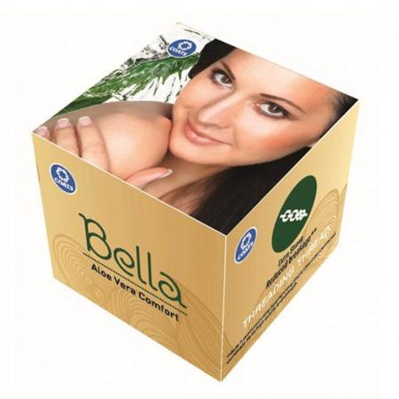 Neicha Bella Eyebrow Thread (Epileerdraad)
