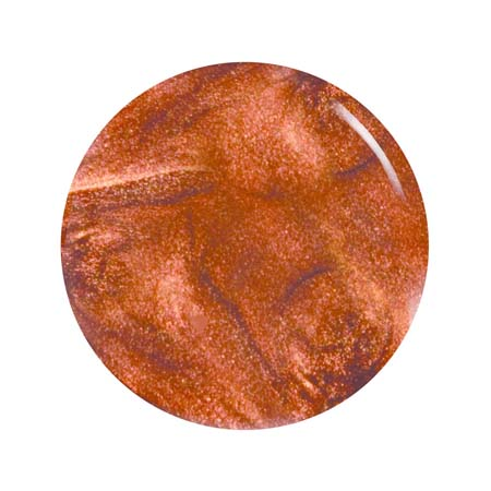 Orly breathable Bronze Ambition 18 ml1