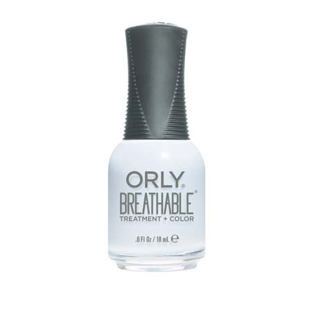 Orly breathable Marine Layer 18 ml