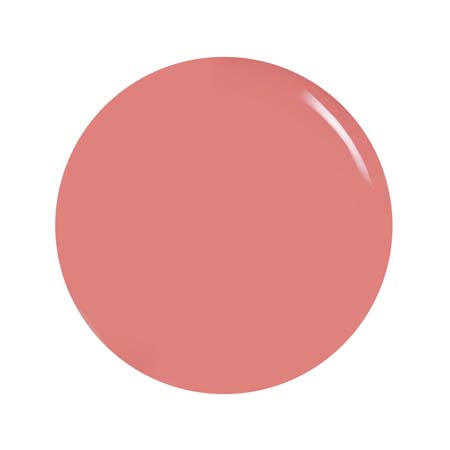 Orly breathable Sunkissed 18 ml1