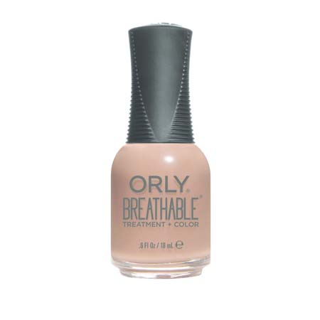 Orly breathable Trailblazer 18 ml