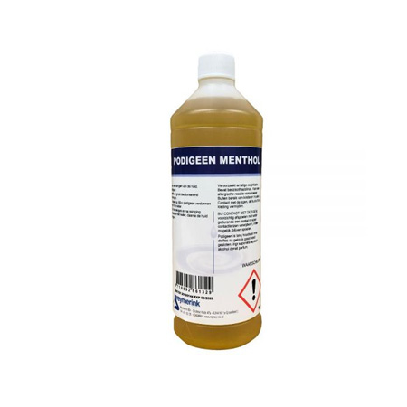 Podigeen Methol 1000 ml