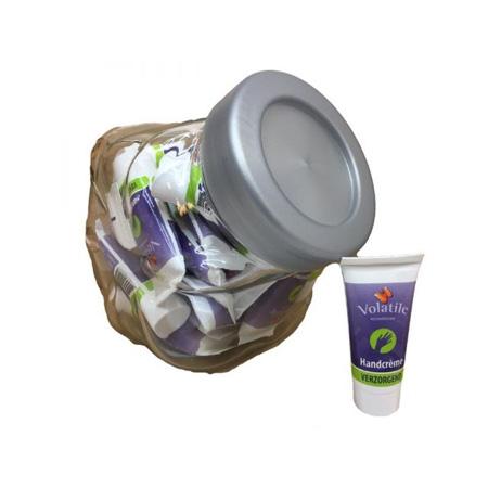 Volatile 25 mini's in pot Handcreme