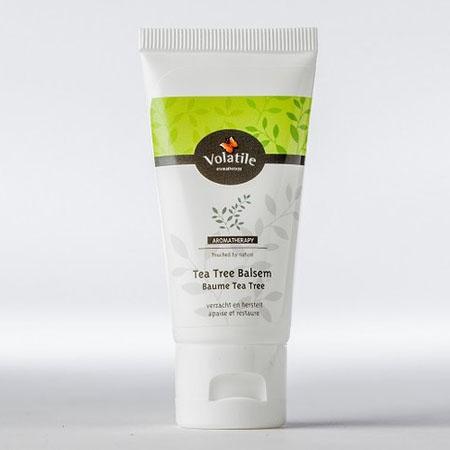 Volatile Tea tree balsem 30 ml