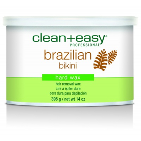 Clean & easy Harspot 396 gram Brazilian