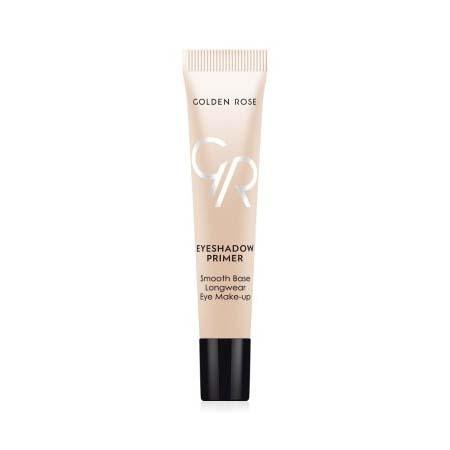 GR Eyeshadow Primer 11 ml