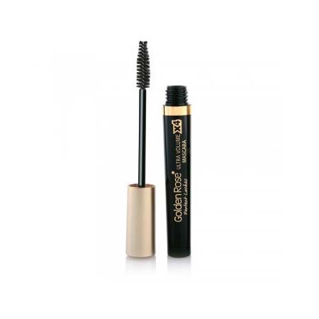 GR Mascara perfect lashes