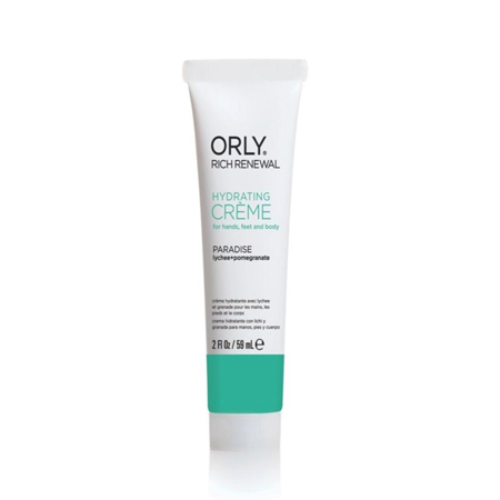 Orly Rich renewal creme (Paradise) 60 ml